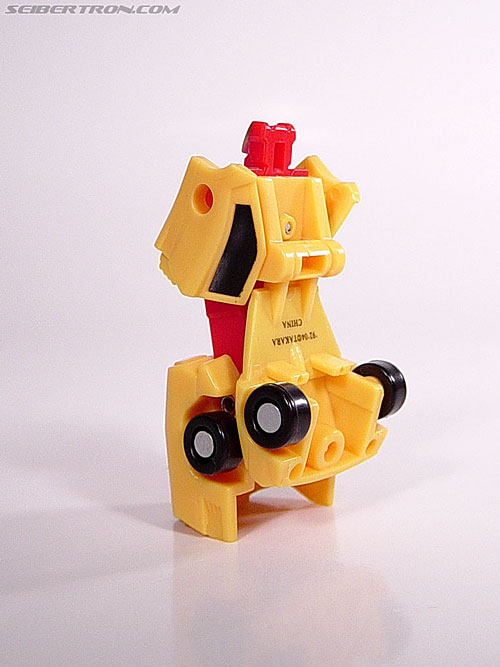 Transformers Universe Hot Spot (Image #19 of 22)