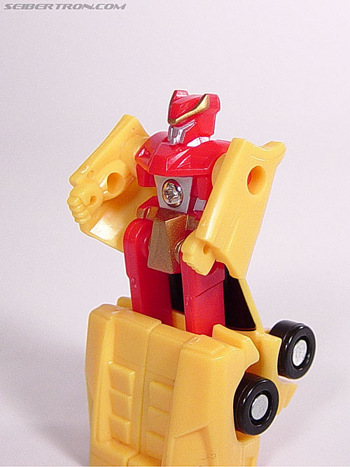 Transformers Universe Hot Spot (Image #21 of 22)