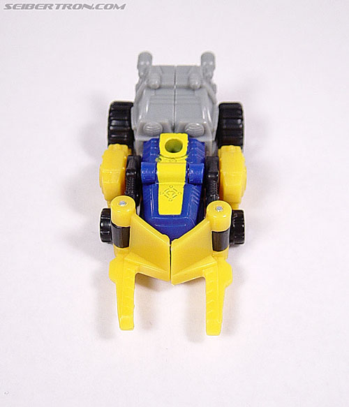 Transformers Universe Liftor (Image #5 of 27)