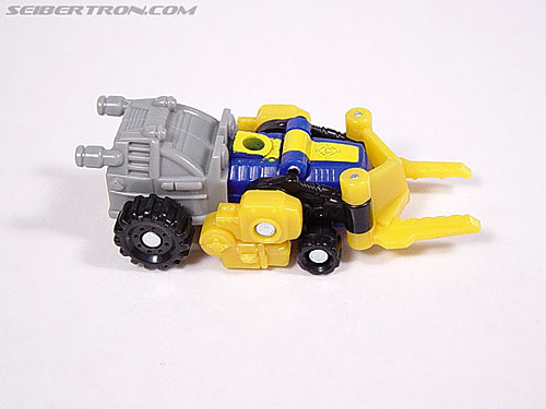 Transformers Universe Liftor (Image #7 of 27)