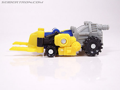 Transformers Universe Liftor (Image #11 of 27)