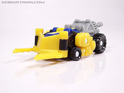 Transformers Universe Liftor (Image #12 of 27)