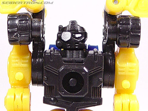 Transformers Universe Liftor (Image #14 of 27)