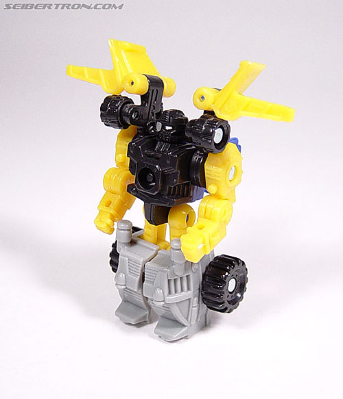 Transformers Universe Liftor (Image #22 of 27)