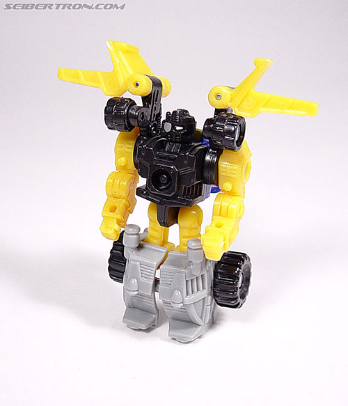 Transformers Universe Liftor (Image #23 of 27)