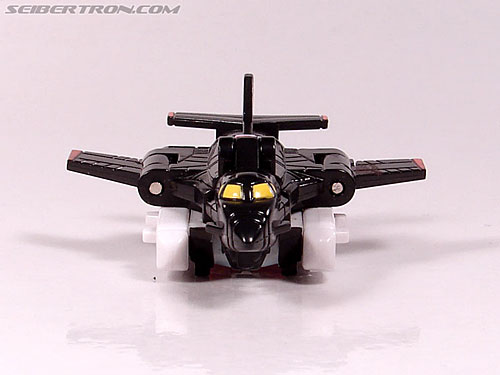Transformers Universe Air Raid (Image #13 of 44)