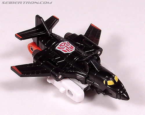 Transformers Universe Air Raid (Image #14 of 44)