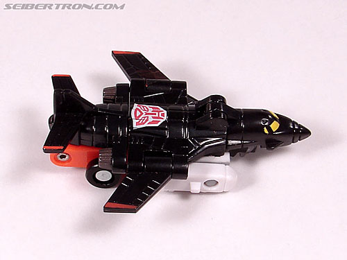 Transformers Universe Air Raid (Image #15 of 44)