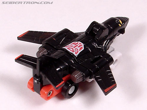 Transformers Universe Air Raid (Image #16 of 44)
