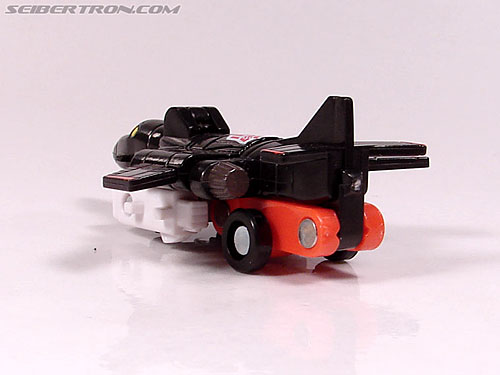 Transformers Universe Air Raid (Image #18 of 44)