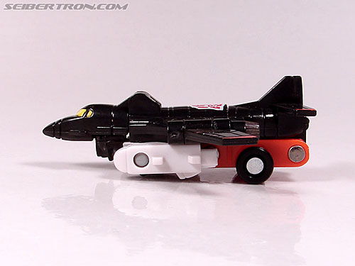 Transformers Universe Air Raid (Image #19 of 44)
