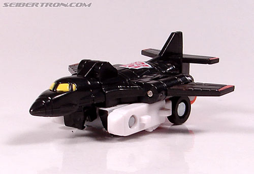 Transformers Universe Air Raid (Image #20 of 44)