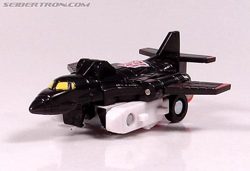 Transformers Universe Air Raid (Image #20 of 44)