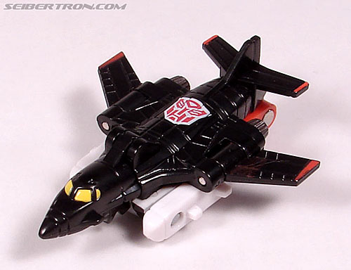 Transformers Universe Air Raid (Image #21 of 44)