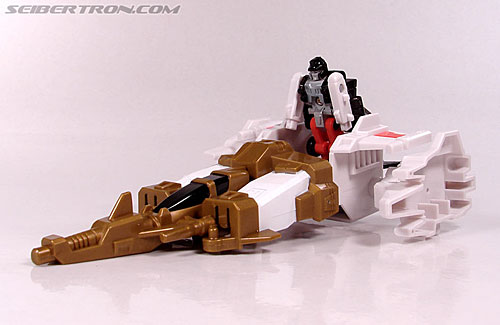 Transformers Universe Air Raid (Image #24 of 44)