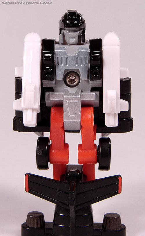 Transformers Universe Air Raid (Image #25 of 44)