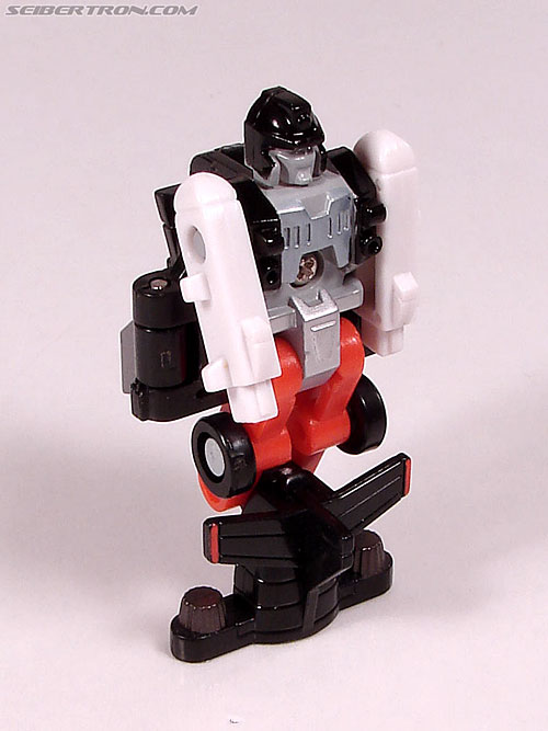 Transformers Universe Air Raid (Image #29 of 44)