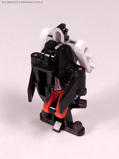 Transformers Universe Air Raid (Image #31 of 44)