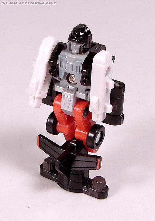 Transformers Universe Air Raid (Image #36 of 44)
