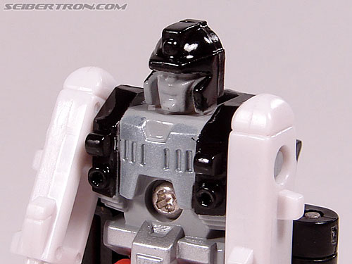 Transformers Universe Air Raid (Image #38 of 44)