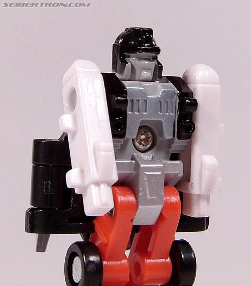 Transformers Universe Air Raid (Image #39 of 44)
