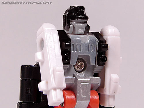 Transformers Universe Air Raid (Image #40 of 44)
