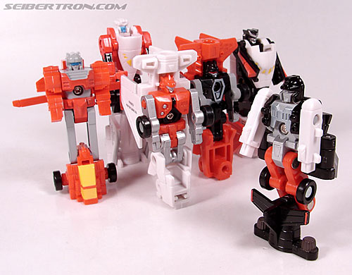 Transformers Universe Air Raid (Image #42 of 44)