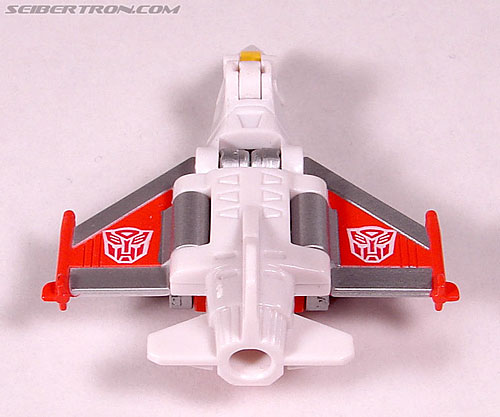 Transformers Universe Silverbolt (Image #17 of 42)