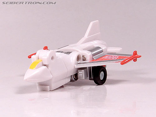 Transformers Universe Silverbolt (Image #20 of 42)