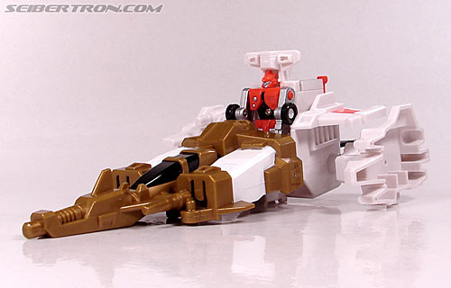 Transformers Universe Silverbolt (Image #24 of 42)