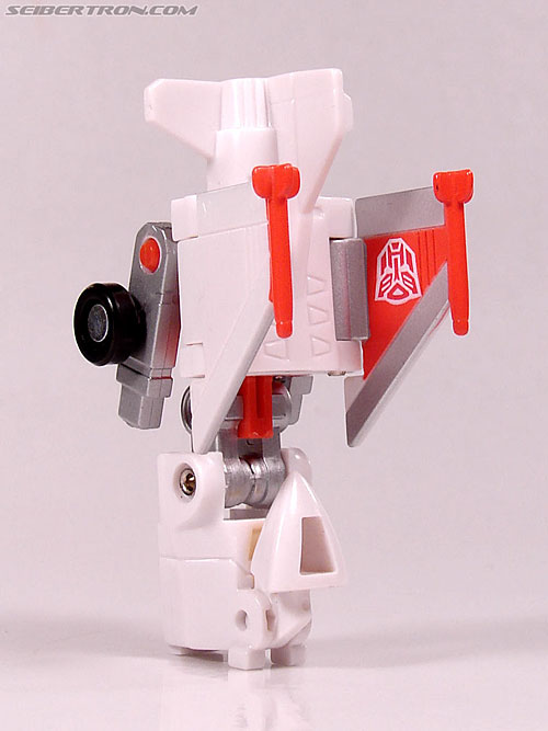 Transformers Universe Silverbolt (Image #32 of 42)