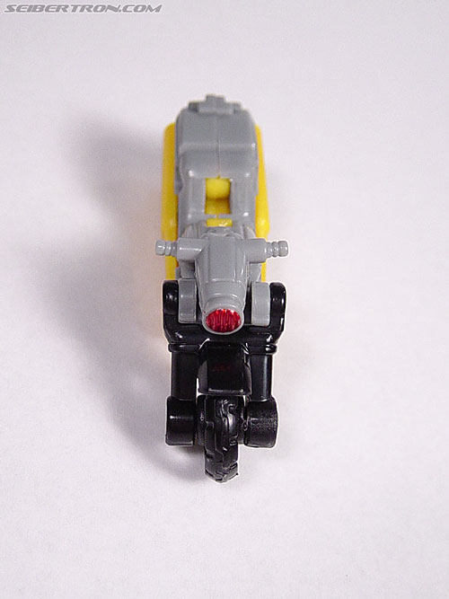 Transformers Universe Nightbeat (Image #1 of 19)
