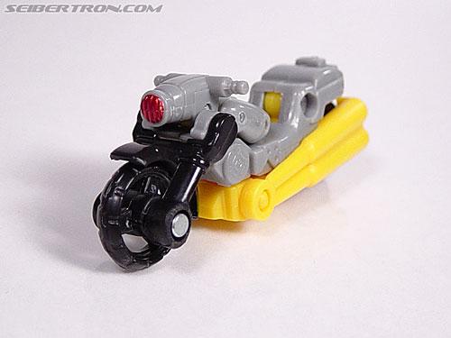 Transformers Universe Nightbeat (Image #6 of 19)