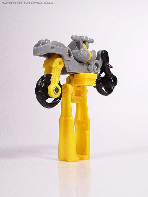 Transformers Universe Nightbeat (Image #15 of 19)