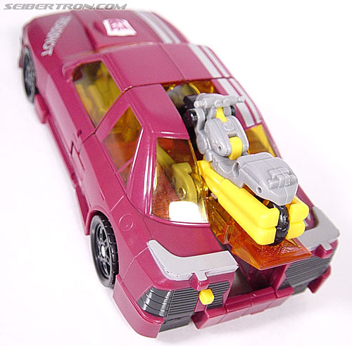 Transformers Universe Nightbeat (Image #17 of 19)