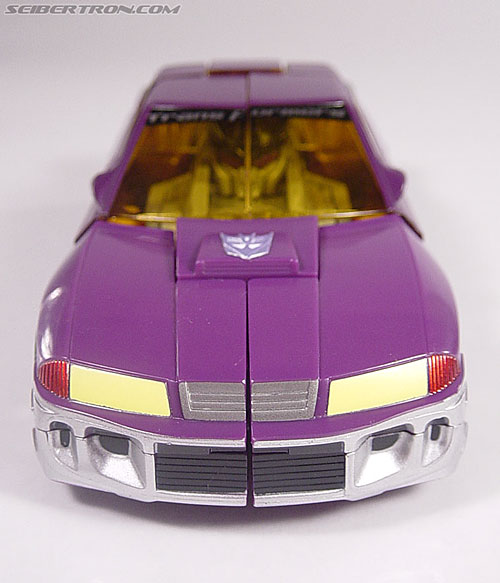 Transformers Universe Oil Slick (Image #2 of 61)