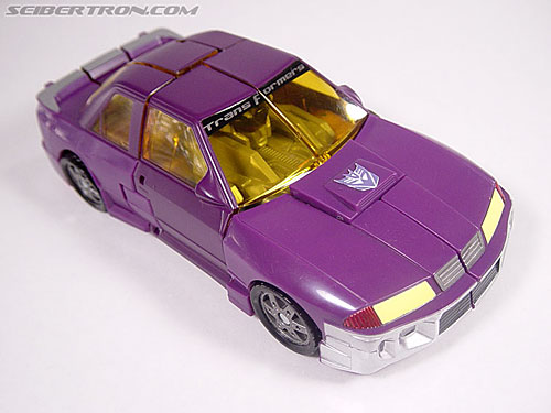 Transformers Universe Oil Slick (Image #3 of 61)