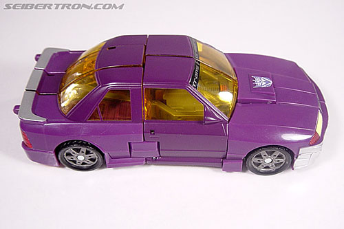 Transformers Universe Oil Slick (Image #4 of 61)