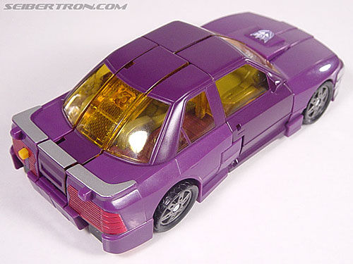 Transformers Universe Oil Slick (Image #5 of 61)