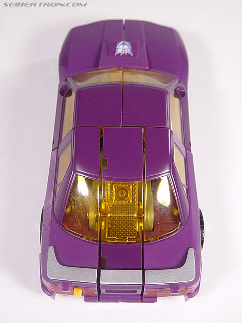 Transformers Universe Oil Slick (Image #6 of 61)