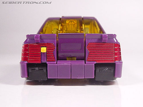 Transformers Universe Oil Slick (Image #7 of 61)