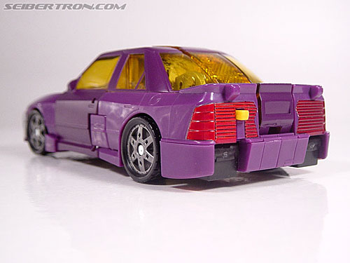 Transformers Universe Oil Slick (Image #8 of 61)