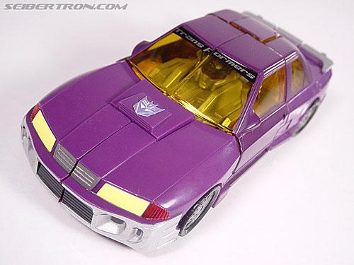 Transformers Universe Oil Slick (Image #12 of 61)