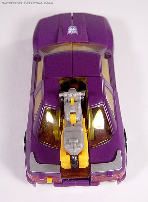 Transformers Universe Oil Slick (Image #18 of 61)
