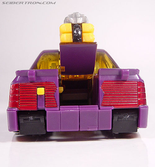Transformers Universe Oil Slick (Image #19 of 61)