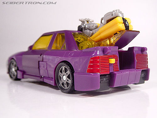 Transformers Universe Oil Slick (Image #20 of 61)