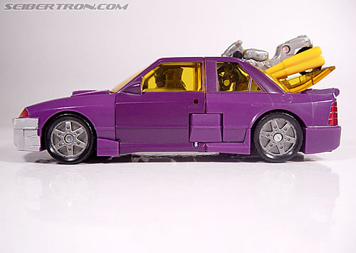Transformers Universe Oil Slick (Image #21 of 61)