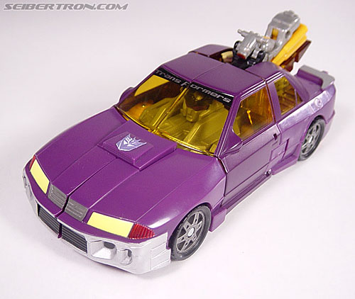Transformers Universe Oil Slick (Image #23 of 61)