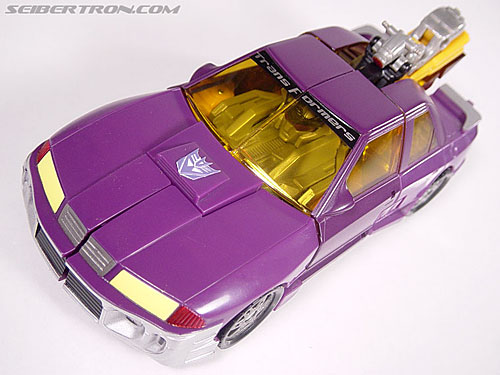 Transformers Universe Oil Slick (Image #24 of 61)