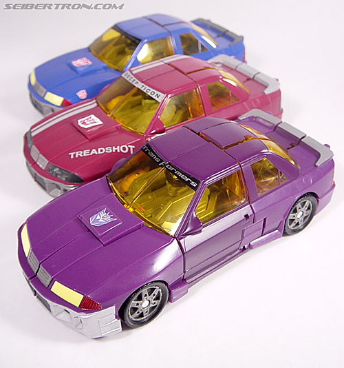 Transformers Universe Oil Slick (Image #26 of 61)